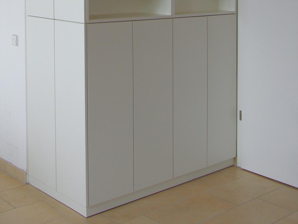 Einbauschrank design  Riedel Möbel Design : Wohnen / Einbauschrank